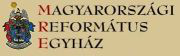Magyar Református Egyház